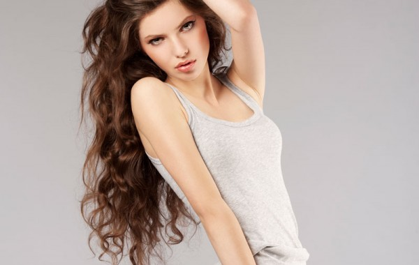 Sassy Silky Straight Human Hair Extensions