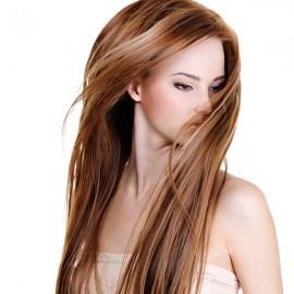 Euronext Premium Remy Human Hair