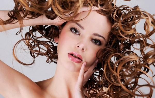 18″ Human Hair Highlight Extension