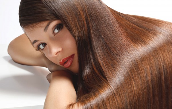 Goddess Remy European Straight Weaving Hair