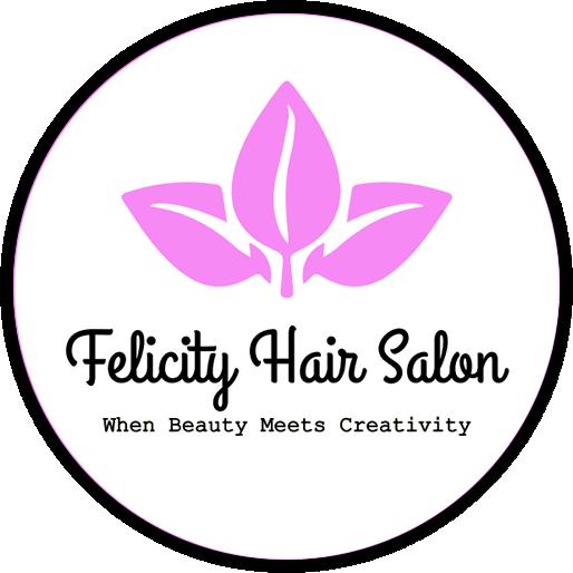 Felicity Hair Salon